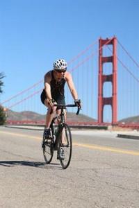 Alcatraz_bike_Gorlatova_2