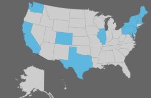 States_Ran