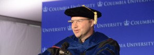 sebastian_thrun_columbia_gsas_convocation_2013