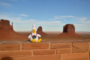 Duck_MonumentValley
