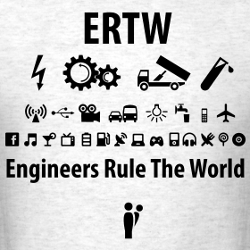 ertw-engineers-rule-the-world_design