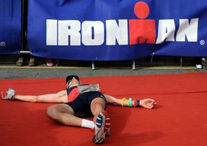IronmanPhoto